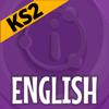 I Am Learning: KS2 English