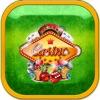 Games of Lucky Slotagram Casino Slots - Las Vegas Paradise Casino logo