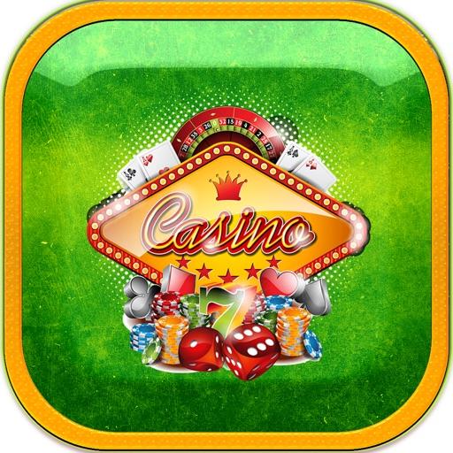 Games of Lucky Slotagram Casino Slots - Las Vegas Paradise Casino images