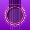 Guitar Star - Pop Songs Play