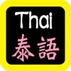 電腦技能基金會 - 泰語聖經( 泰语圣经)Thai Audio Bible artwork