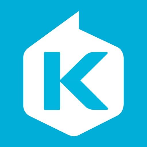 KKBOX-4000曲が持ち歩ける音楽聴き放題アプリmusic