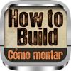 How to Build Magazine