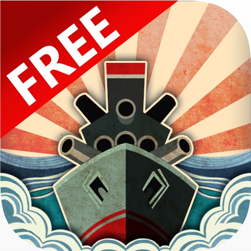 Iron Sea Frontier Defenders TD iOS App