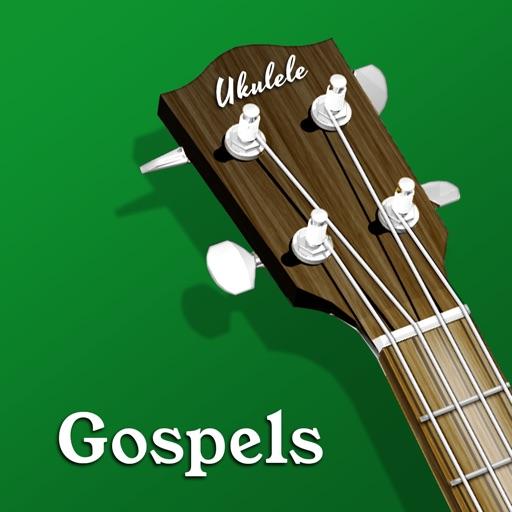 Ukulele Gospels