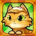 Bread Kittens icon