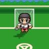 Tiny Lacrosse