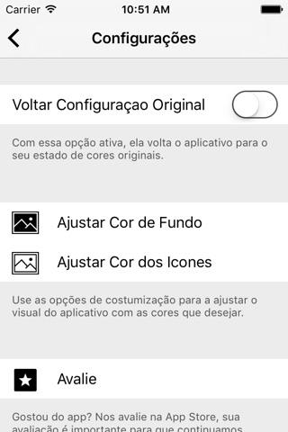 Dicionário de Bolso En-Pt screenshot 4