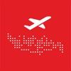 Indonesia Flights - cheap flights, hotels, cars