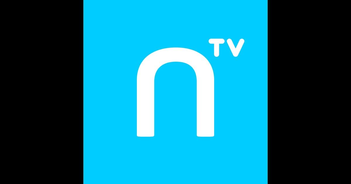 Пензенские новости 11 канал сегодня онлайн