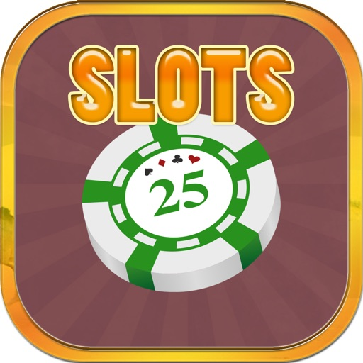 slot machines free online casino games dice