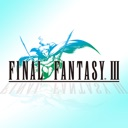 FINAL FANTASY III for iPad