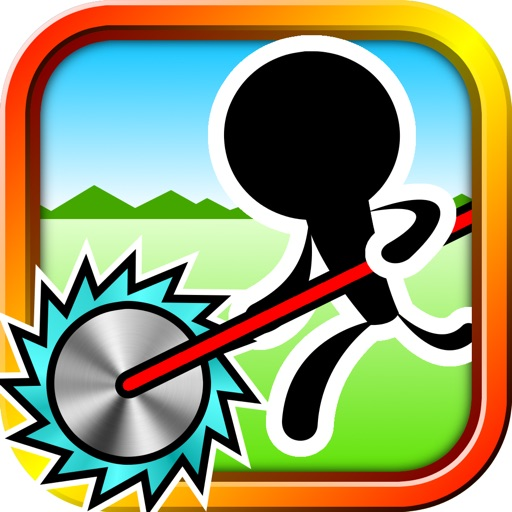 ザクザク芝刈りゲーム 〜無料で人気のおすすめ暇つぶしゲーム〜