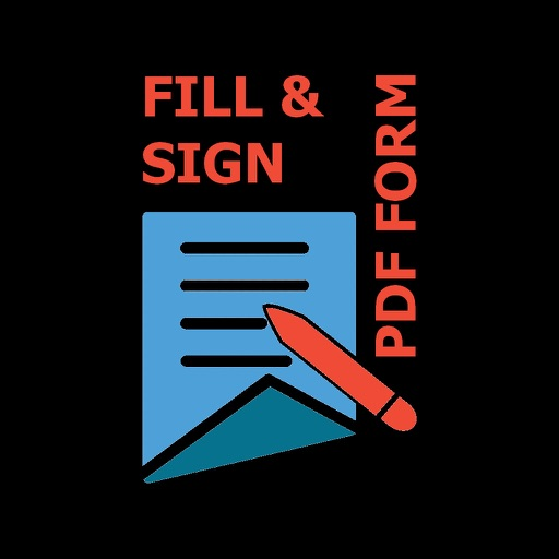 Edit and sign pdf online