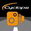 Cyclops – Speed Camera Alerts in Real Time with GPS Speedometer, Compass and Speed Limiter