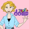Zoodle Dolls