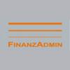 FinanzAdmin Servicecenter
