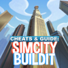 Companion Guide & Cheats For SimCity BuildIt :