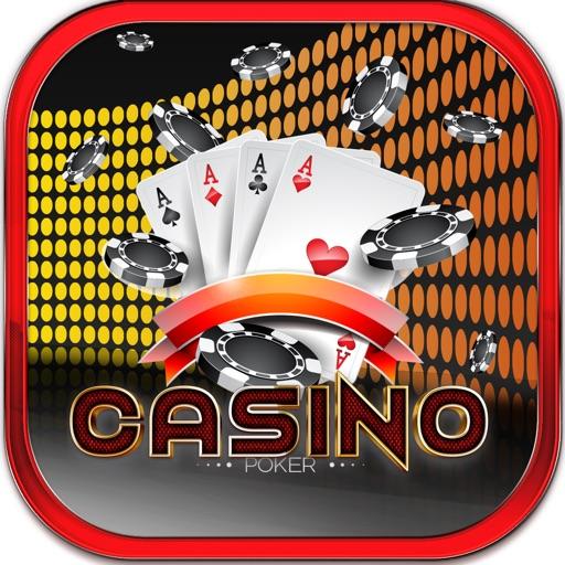 how to win big money in casino