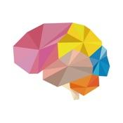 Brain Wars Competitive brain training game hacken