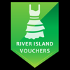 Vouchers For River Island