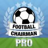 Underground Creative - Football Chairman Pro artwork