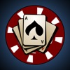 Poker Odds+ Texas Holdem tools for pros icon