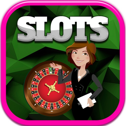 play jackpot slot machine