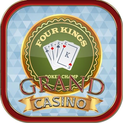 Играть на деньги в монополию