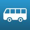 Satiksme 3: Riga Public Transport