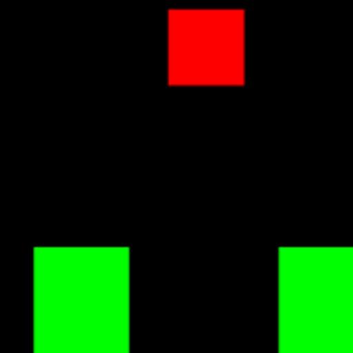 Pro Jumper iOS App