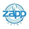 Zapp Ecig