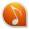 Anytune – Musik üben perfektioniert - The ultimate training tool for learning any instrument by ear or with guitar tabs