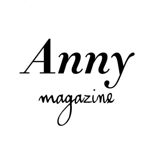 誕生日や記念日のギフトを探す Anny(アニー)