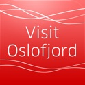 Visit Oslofjord icon