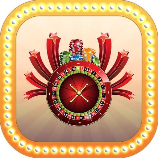Winner Mirage Slots Machines- Free iOS App