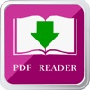 Pdf Reader Edition for: Search , Read &  Download online PDF file.