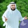 اناشيد العفاسي جميع الألبومات -Mishary Rashid Al Afassy Songs