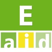 aid E-Nummern-Finder