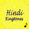 Hindi Ringtones Free – Collection of Most Popular Indian Music Tones and Peaceful Melodies