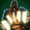 《魔物召喚師》(Evoker):神奇的卡牌交換遊戲 (TCG)