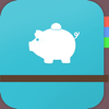 Weple Money Pro - Account Book, Home Budget, Bills, Checkbook