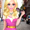 Star Stylist - Celebrity Street Fashion Makeover