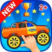 juegos de coches para nios de aos gratis