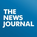 The News Journal for iPad icon