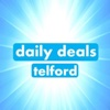 Daily Deals Telford