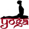 Yoga sanscrit 101: Conseils et didacticiel