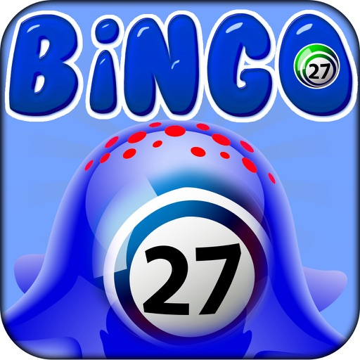 Paint World Bingo - Paint Era iOS App