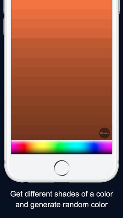 392x696bb 2017年11月2日iPhone/iPadアプリセール あいづちトーク・スピーチ「あいづちアプリ」が無料!