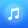 铃声大全 : 一键同步的手机铃声管家, 来电酷音制作助手App